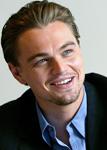 """""""Uber Eco Celeb Leonardo DiCaprio"""""""